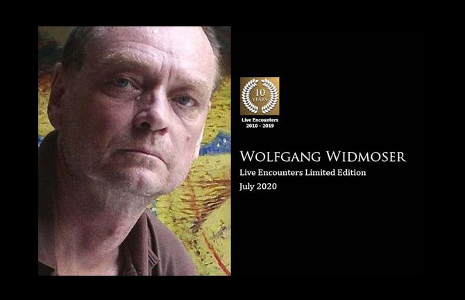 Profile Wolfgang Widmoser