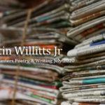 Willits profile