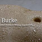 Burke Profile