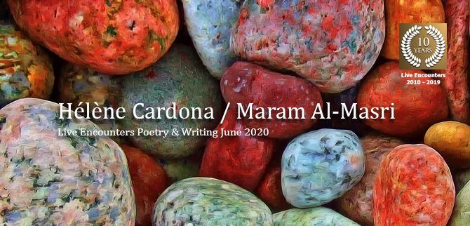 Cardona Al Masri LEP&W