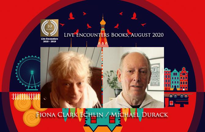 Echlin Durack profile