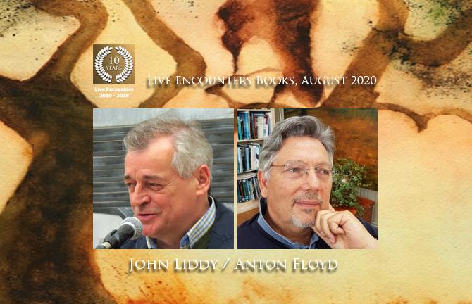 Floyd Liddy profile