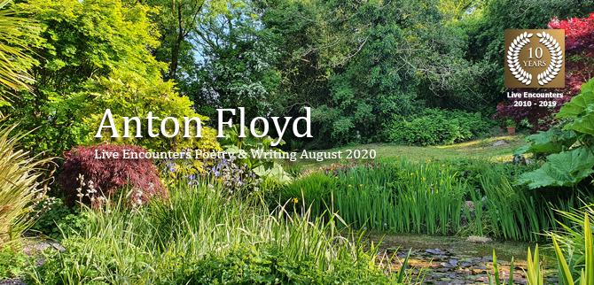 Floyd Profile