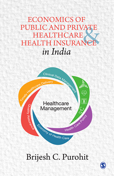 Healthcare in India by Dr Purohit