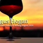 Hogan Profile