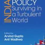 India Foreign Policy by Dr Arvind Gupta
