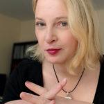 Joana Stella Kompa Profile
