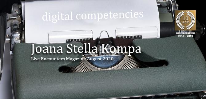 Kompa Profile LE MAG