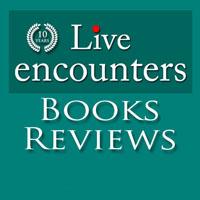 LE Books August 2020 panel