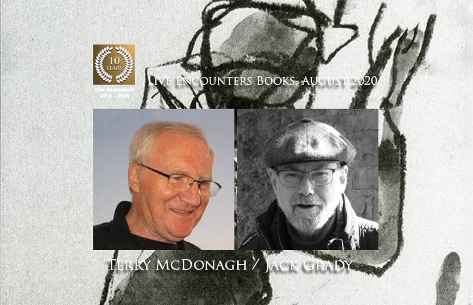 McDonagh Grady Profile