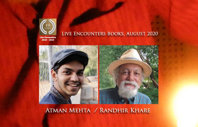 Mehta Khare Profile