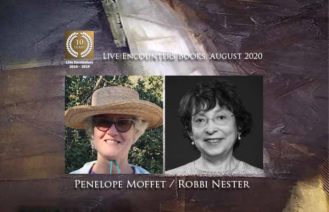 Moffet Nester Profile