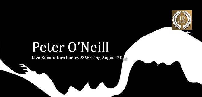 O Neill Profile