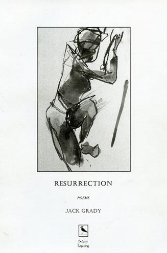 Resurrection by Jack Grady