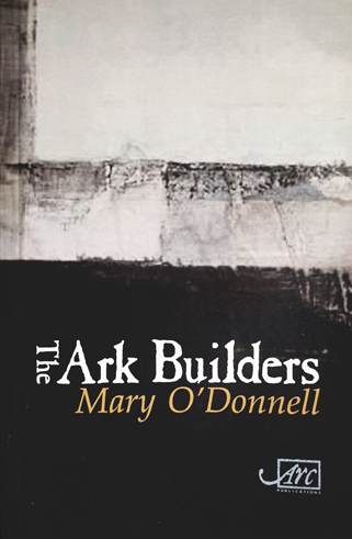 The Ark Builders by O Donnell LE Books