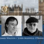 Walton O Brien Profile