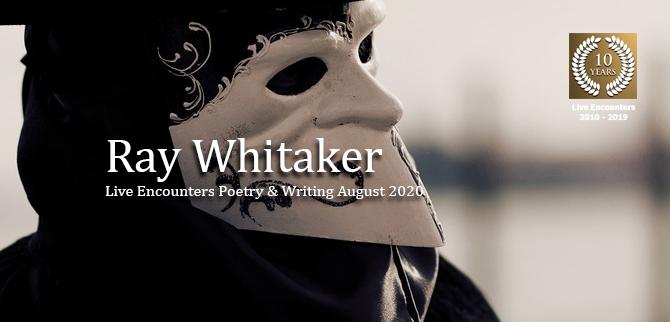 Whitaker profile