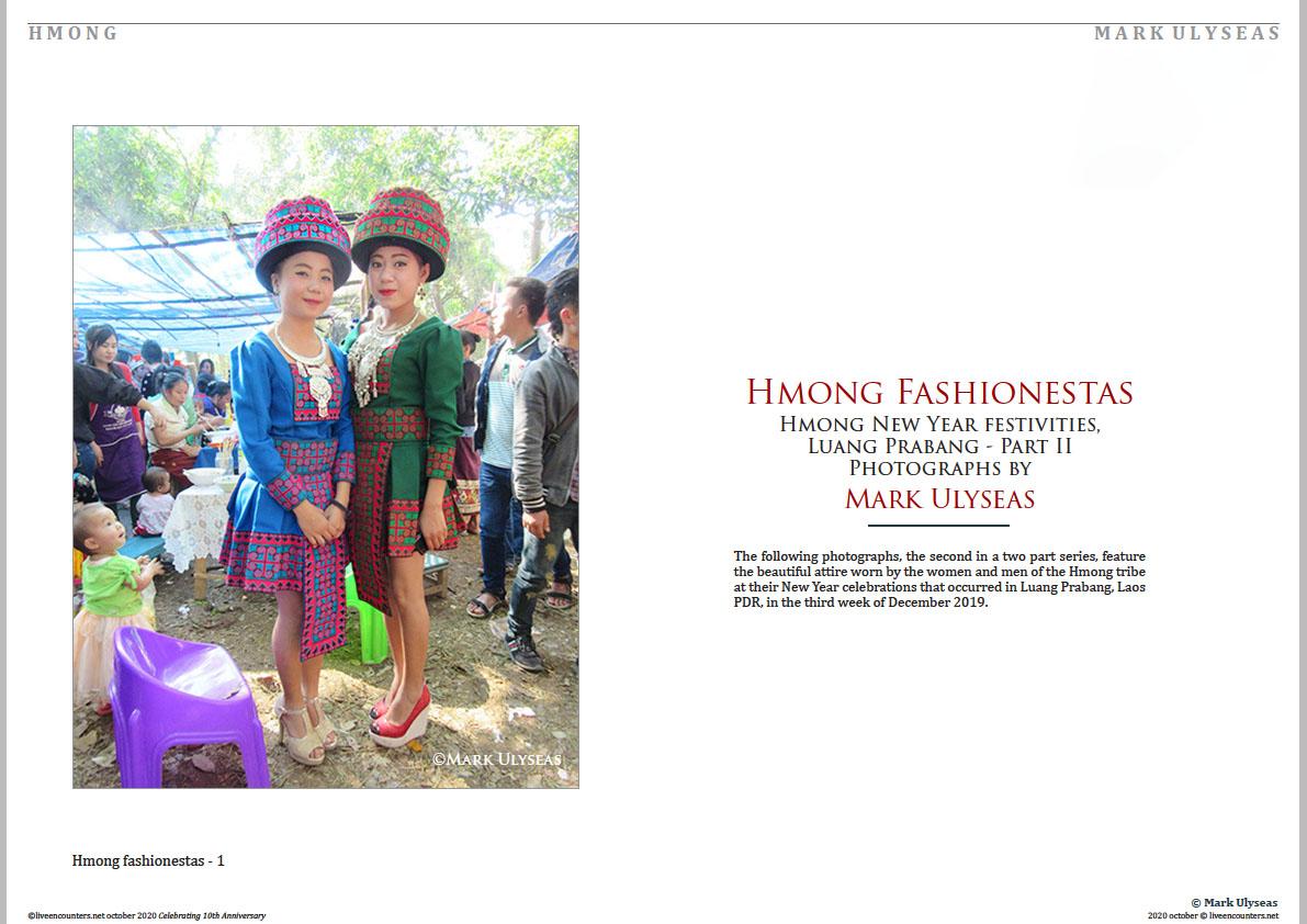 01 Mark Ulyseas Hmong Oct 2020