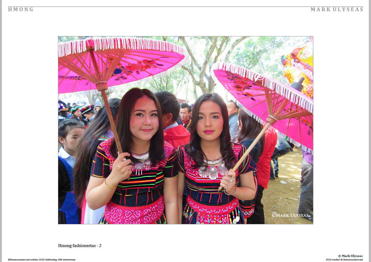 02 Mark Ulyseas Hmong Oct 2020