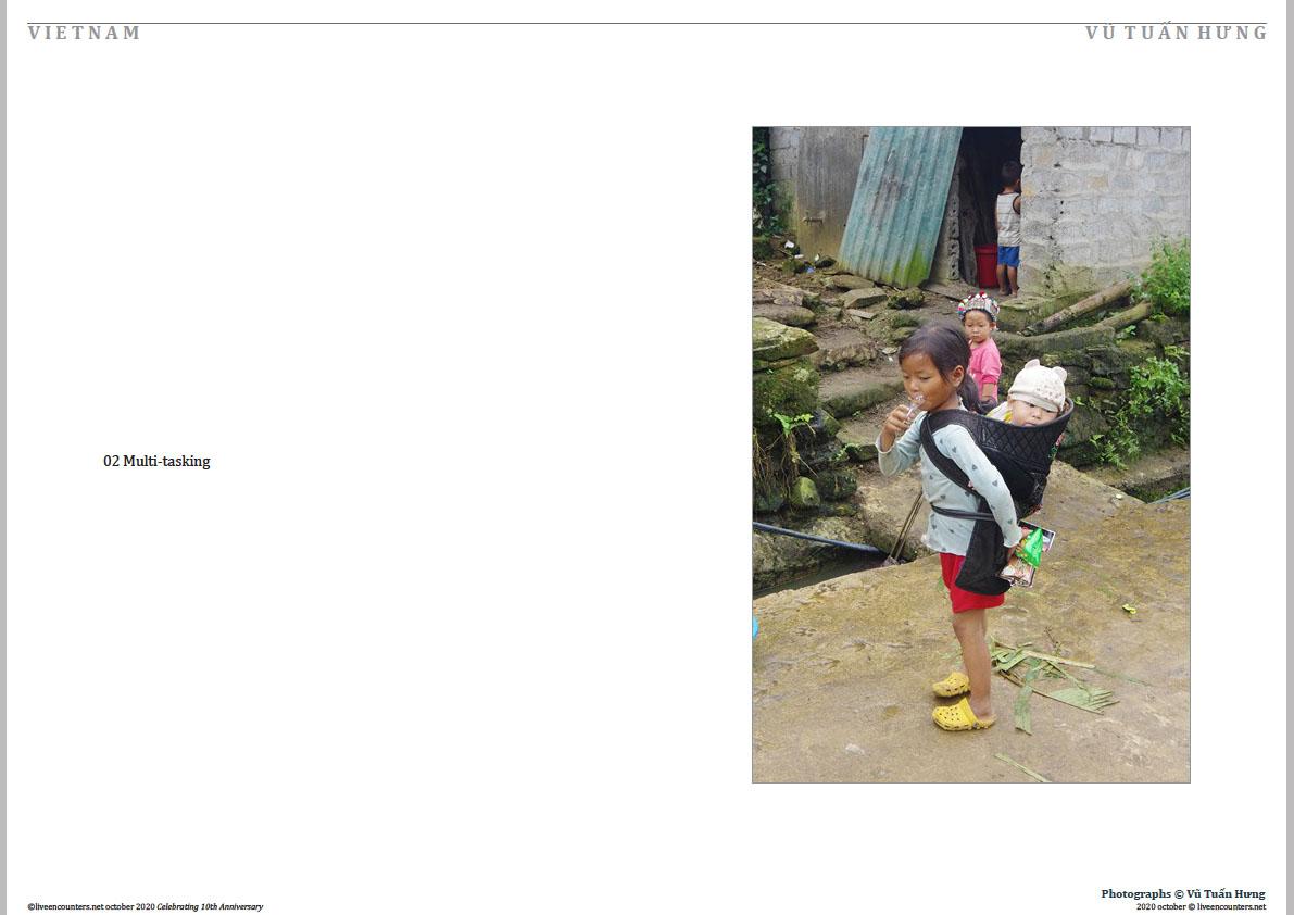 02 Vu Tuan Hung Oct 2020