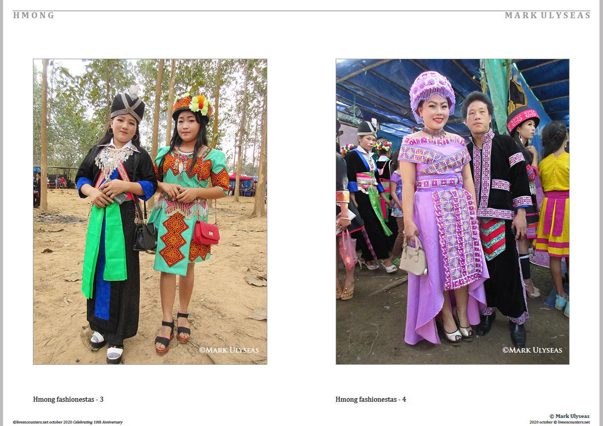 03 Mark Ulyseas Hmong Oct 2020