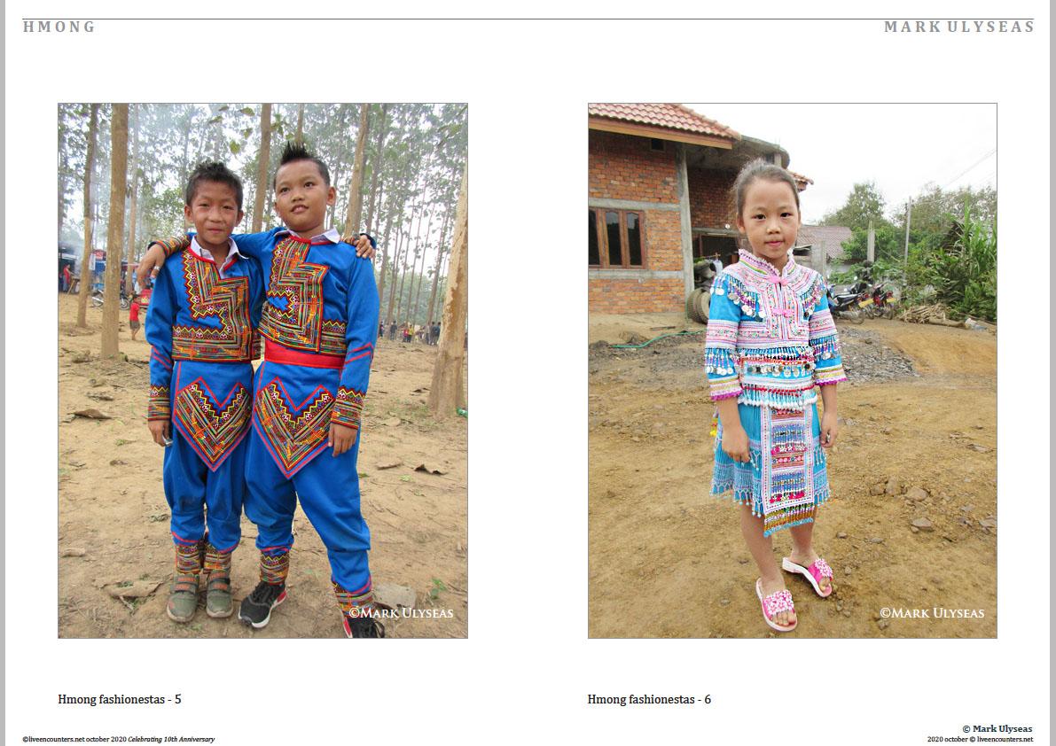 04 Mark Ulyseas Hmong Oct 2020
