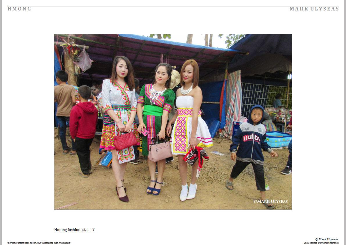 05 Mark Ulyseas Hmong Oct 2020