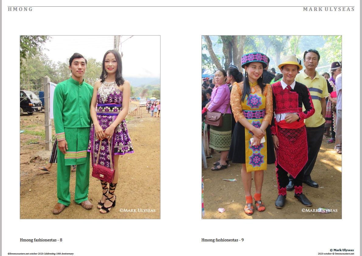 06 Mark Ulyseas Hmong Oct 2020