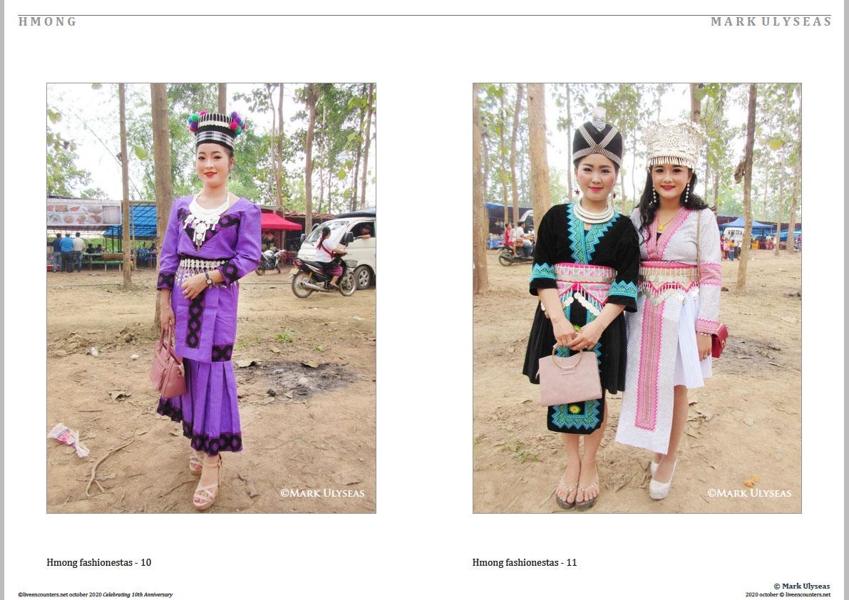 07 Mark Ulyseas Hmong Oct 2020