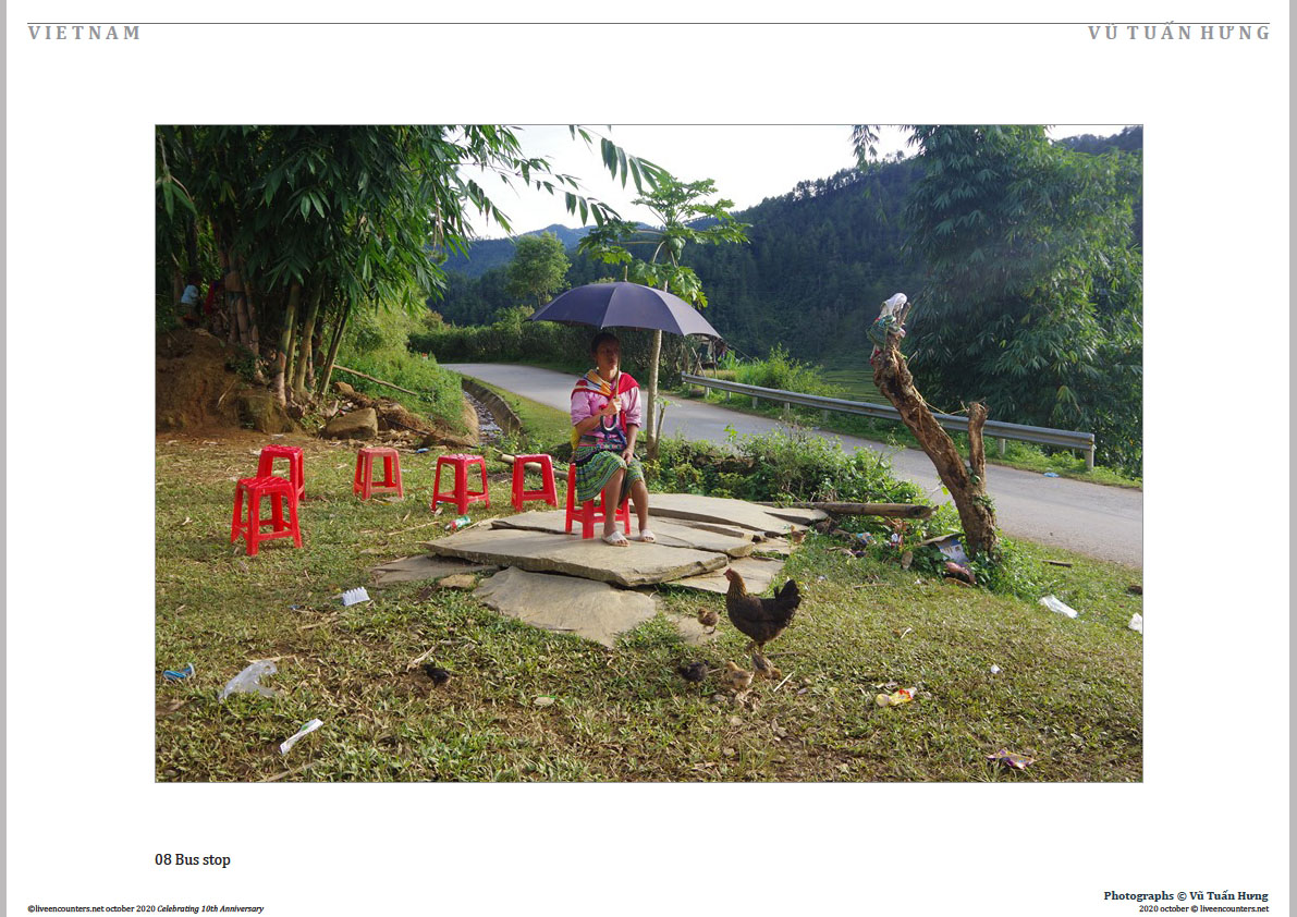 07 Vu Tuan Hung Oct 2020