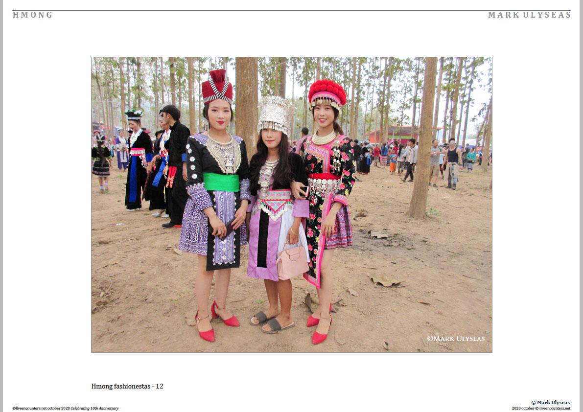 08 Mark Ulyseas Hmong Oct 2020