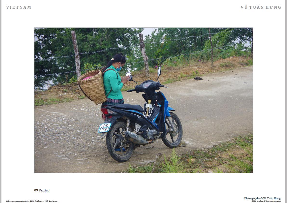 08 Vu Tuan Hung Oct 2020