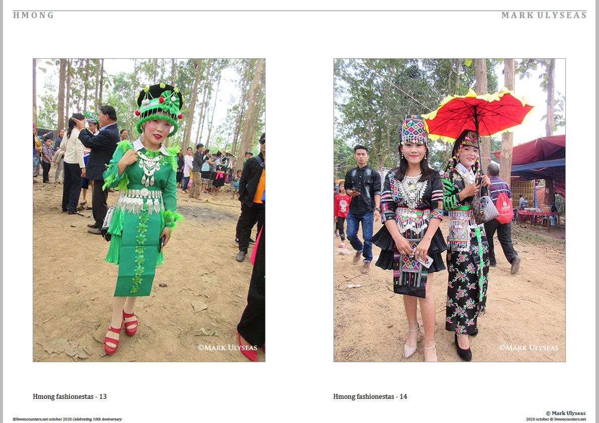 09 Mark Ulyseas Hmong Oct 2020