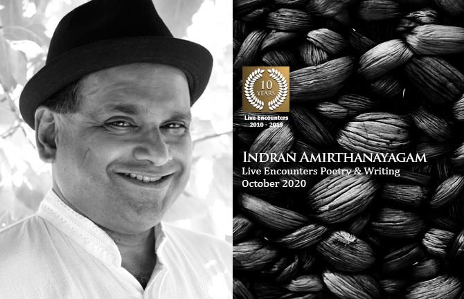 Amirthanayagam LEP&W Octb 2020