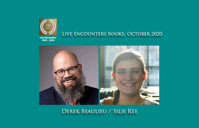 Derek Silje Profiles