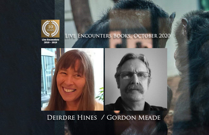 Hines Meade Profile