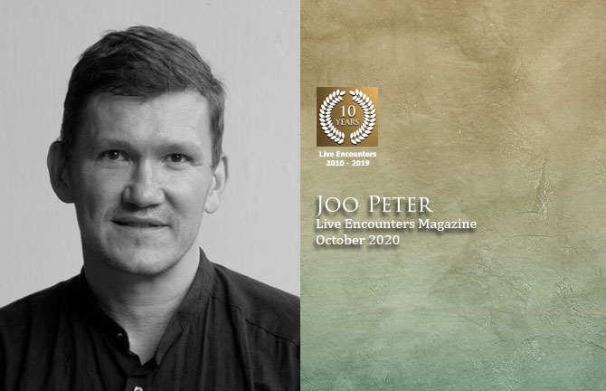 Joo Peter LE Oct 2020