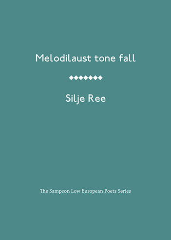 Melodilaust tone fall Silje Ree Live Encounters