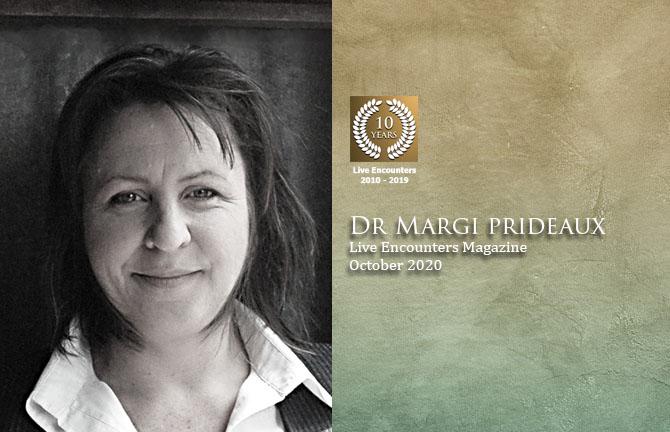 Prideaux LE Oct 2020