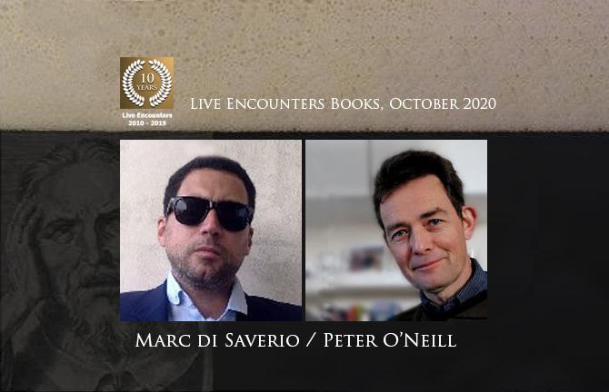 Saverio O Neill Profile