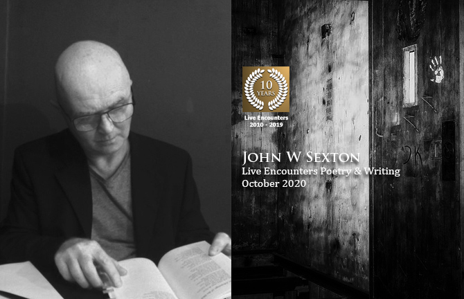 Sexton LEP&W Oct 2020