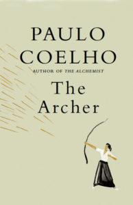 The Archer Paulo Coelho