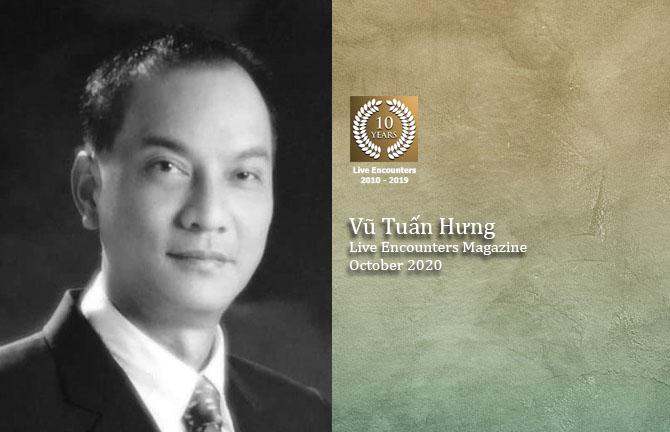 Vu Tuan Hung profile