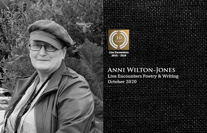 Wilton Jones LEP&W Oct 2020