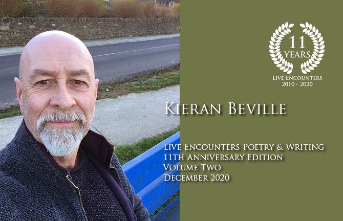 Beville profile Dec 2020