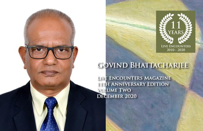 Bhattacharjee profile Dec 2020