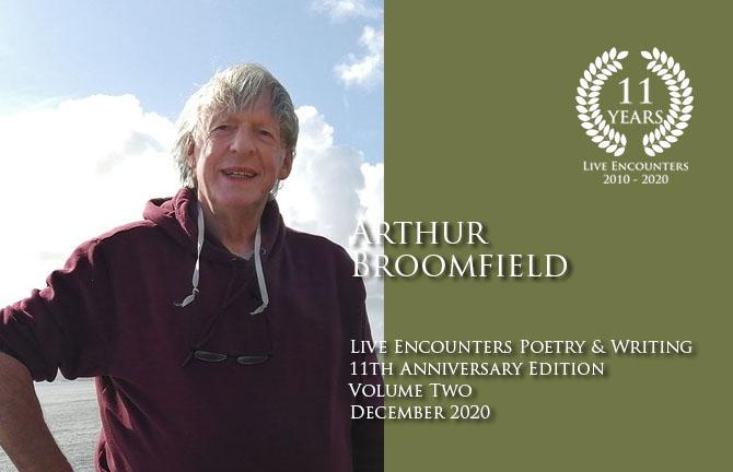 Broomfield profile Dec 2020