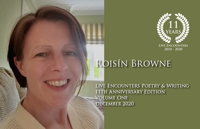 Browne profile Dec 2020