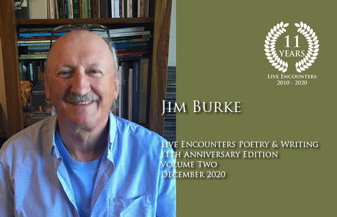 Burke profile Dec 2020