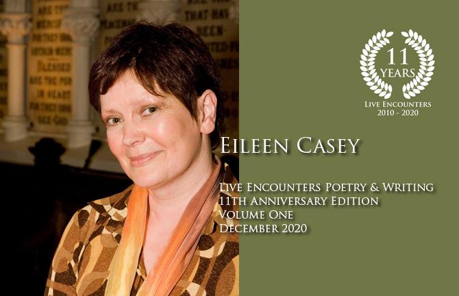 Casey profile Dec 2020